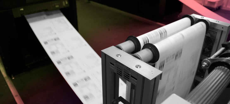 printing-enclosing